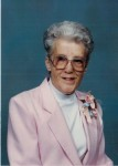 Sylvia J. Crall, 79, of Marion