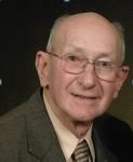 Walter Rinehart, Jr., 89
