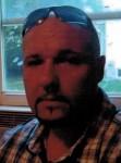 """Robert Lee """"Bobby"""" Beaver, 37, of Marion"""