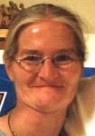 Rebecca J. Suarez, 52, of Marion