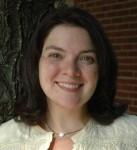 Sara Fetter