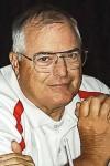 Raymond L. Shaw