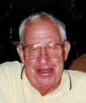 William L. Drollinger