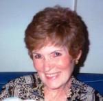 Phyllis Ann Heimlich, 81, of Waldo