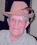 Ralph L. Barkley, 98, of Marion