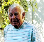 Eugene Conrad McDaniel, 89, of Marion
