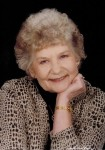 Lois J. Slone, 84, of Marion