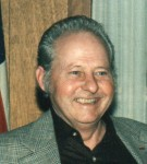 "Lionel Vaught ""Sandy"" Sanders Jr., 91, of Marion"
