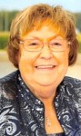 "Judith ""Judy""  K. Williams, 71, of Marion"