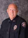 Marion Police Department names Shade 2016 Officer of the Year