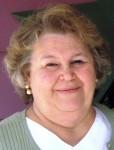 Kathleen A. Pritchard