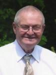 Robert C. Davis, 92, of Richwood