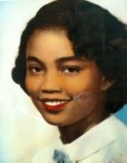Beverly Green, 80, formerly of Marion
