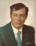 "John E. ""Pap"" Kokas, 86, of Marion"