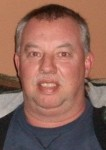 "Thomas ""Moose"" Young, 53, of LaRue"