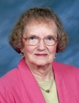 Jo Ann Heller, 88, of LaRue