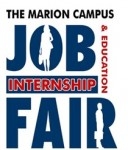 Marion Campus Job Fair