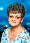 "Cecilia ""Sis"" L. (Tyler) Howell, 66"