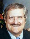 Jack Darrell White, 67, of Marion