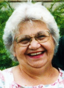 Catherine D. Lynn