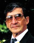 Paul Victor Chappell, 90, of Prospect