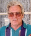 """Richard A. """" Dick"""" Meadows, 77, of Marion"""
