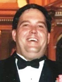 Michael (Mike) Lee Solomon