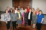 2017 Elder Care Certificate grads