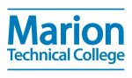 New Marion Technical College scholarship will pay for student's second year of college