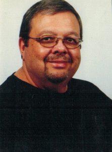 John Potter Jr