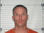 Marion man indicted for August bank robbery