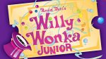 "Cast announced for the Palace Theatre's production of ""Willy Wonka, Jr."""