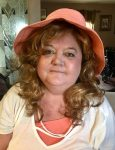 Cheryl L. Snyder, 53, of Caledonia
