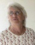 Hilda Fay (Penix) Gilliam, 68, of Richwood