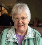 Elizabeth Ann Carwile, 77, of Marion