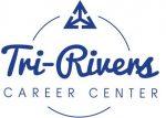 Tri-Rivers School of Nursing ranked as Best in Ohio