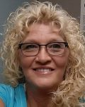 Kelly Jane Holtz, 53, of Marion