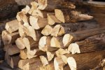 State Ag Dept. offers tips for purchasing firewood