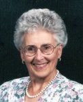 Barbara E. England