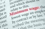 Ohio's minimum wage to increase 15 cents in 2018