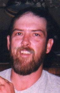 Michael E. Smith