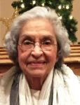 Josephine M. Bruno, 90, of Marion