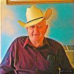 Burley Lowe, 90, of Marion