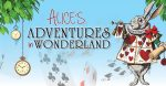 """Cast announced for Palace Theatre's """"Alice's Adventures in Wonderland"""""""