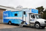 Public invited to tour the new MTC Mobile Training Lab
