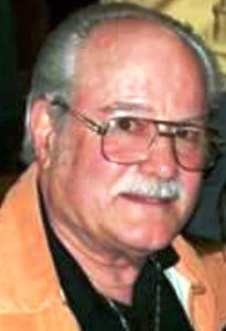 Paul Omer Maynard, Sr.
