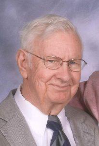 Donald Earl Zeisler
