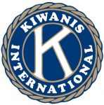 Marion Kiwanis gearing up for second annual golf outing