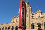 Palace Theatre seeks talent for Open Mic Nite in the May Pavilion