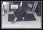 Police seek tips after Marion gas station robbed